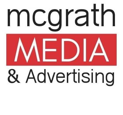 McGrath Media & Advertising